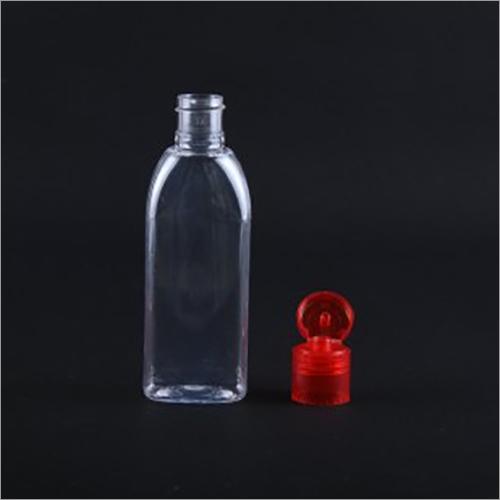 30ml PET Slim Bottle