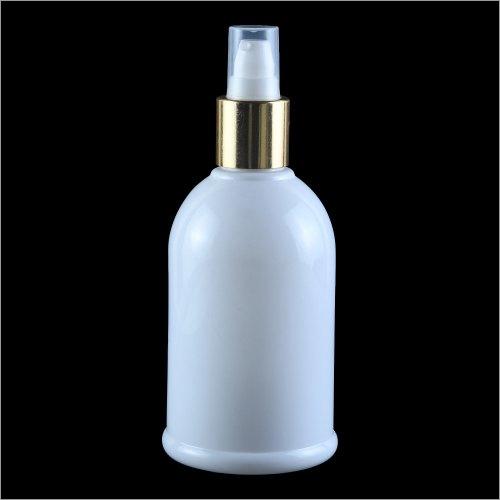 300ml PET Bell shape Bottle