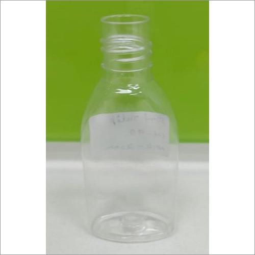 50ml Tulip Pet Bottle