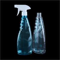 500ml Colin Glass Cleaner Bottle