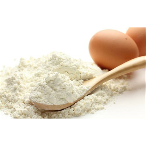 Egg Shell Powder
