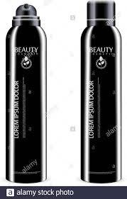 body deo spray third party manufacturing
