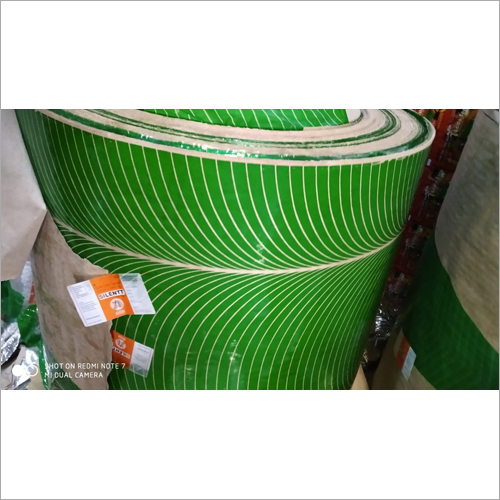 Kela Patta and khajur patta Design Roll and circle