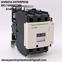 SWITCH GEAR CONTACTOR LC1D65