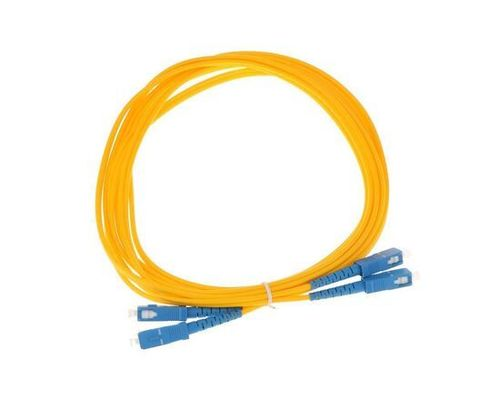 SM-SCSCDP -3 Patch Cord
