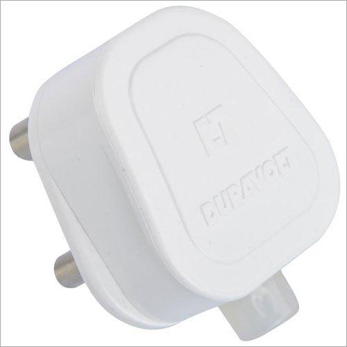 16 A 3 Pin Plug Top