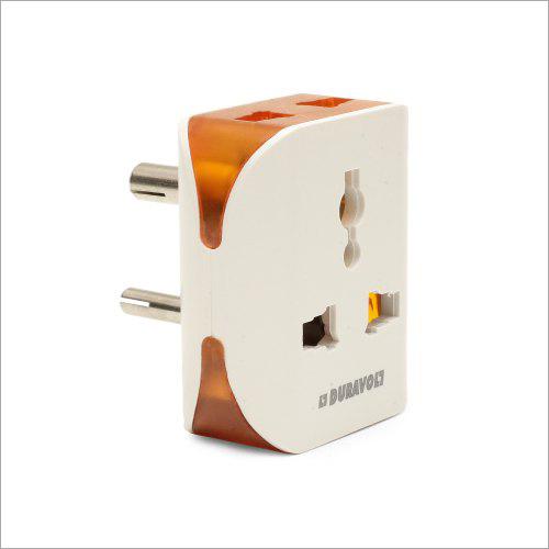 Electrical Multi Plug