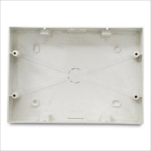 12 m Modular Electrical Box