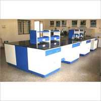Practical Working Lab Table