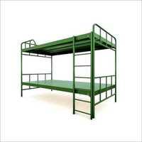 Bunker Cot Bed