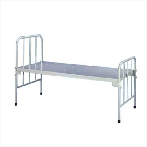 Hospital Cot Bed