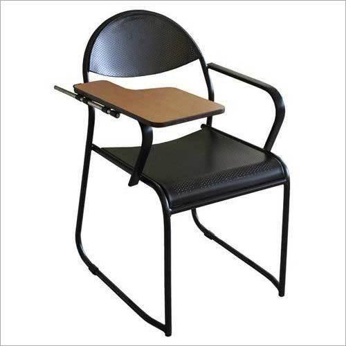 Writing Pad Training Chair