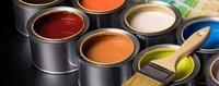 Bentonite Powder For Paints Application