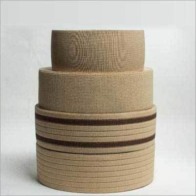 Skin Elastic Bandage Tapes