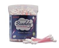 Hicks Buddy HB-03 Buds