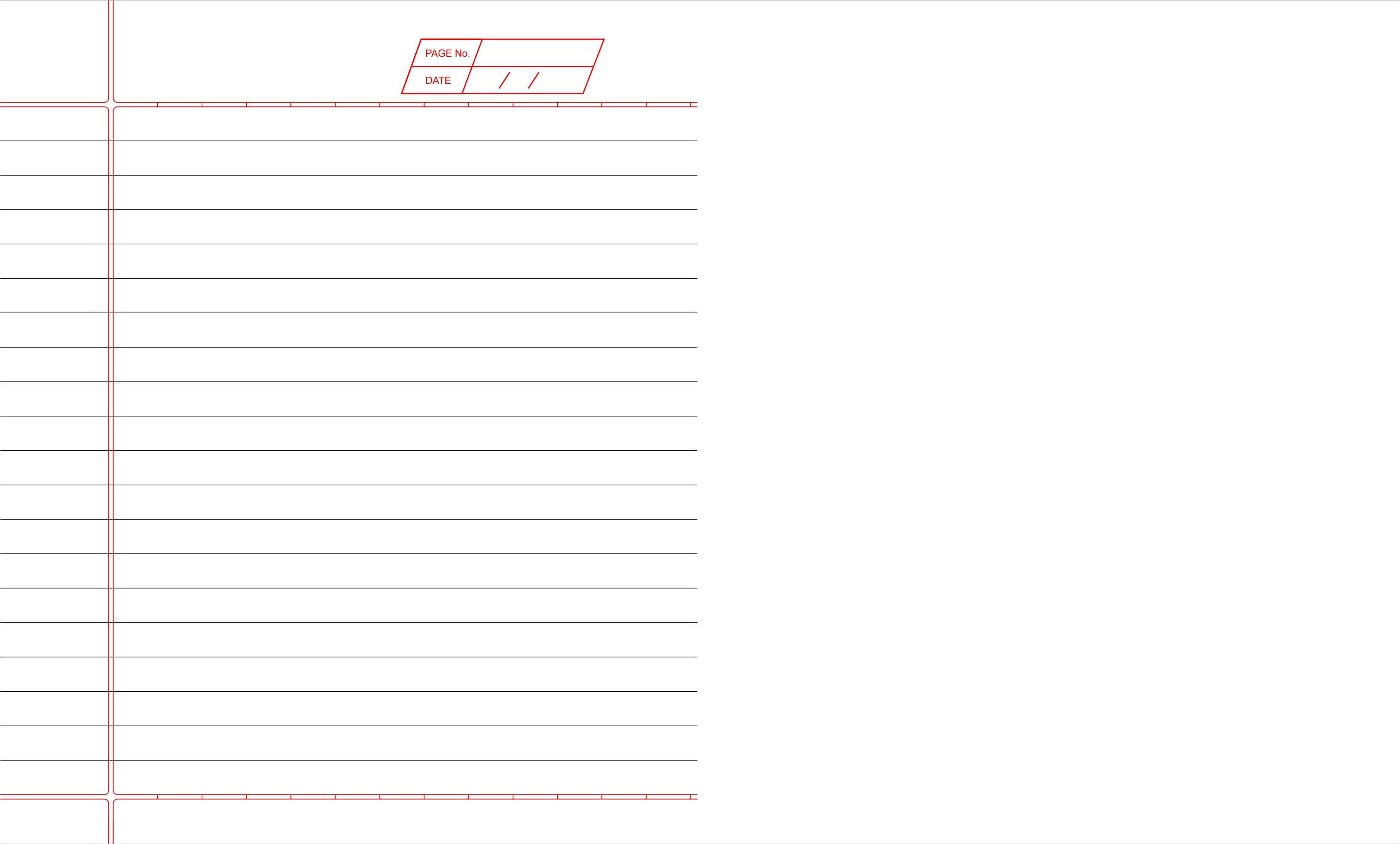 Sundaram Winner Brown Sketch Book (One Line) - 76 Pages (E-7I)