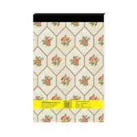 Sundaram Shivam Delivery Challan Book - 100 Sets (DC-3)