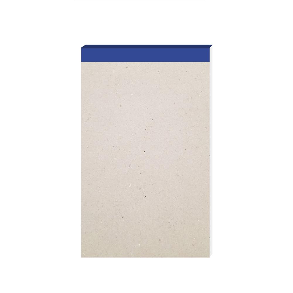 Sundaram Scribbling Pad 1/12 - 40 Sheets (SP-2)