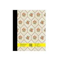 Sundaram Shivam Triplicate Book - 2 No (TP-4)