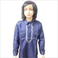Lucknowi Magic Cotton Pathani Salwaar Colour Chart