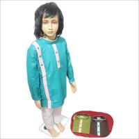 Lucknowi Side Cut Kurta With Pant Colour Chart