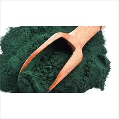 High Quality Spirulina Powder