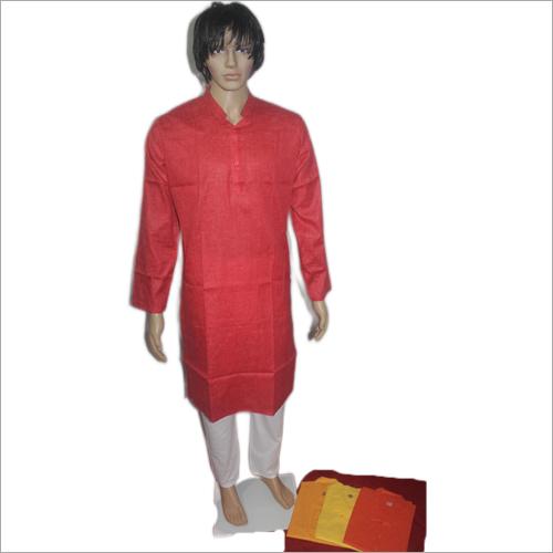 Men Lucknowi Citra Kurta
