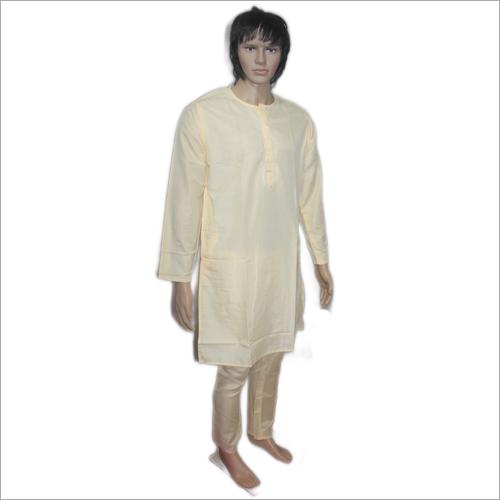 Men Lucknowi Tanda Set