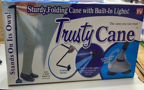 Trusty Cane
