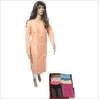 Women Kurti Collections