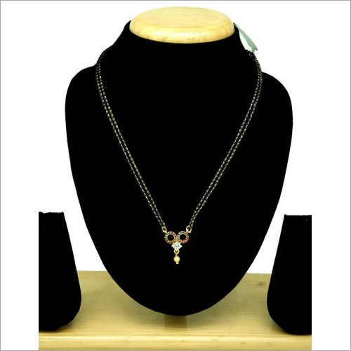 AD Mangalsutra For Women