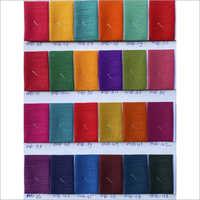 Dark Color Mono Banglori Fabric