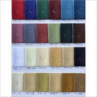 Light Color Mono Banglori Fabric