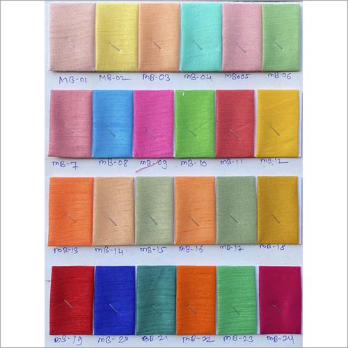 Mono Banglori Fabric