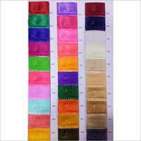 Satin Banglori Fabric