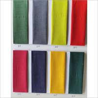 Bright Color Galaxy Cotton Fabric