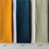 Dark Color Galaxy Cotton Fabric