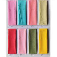 Galaxy Cotton Fabric