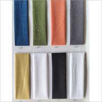 Neutral Color Galaxy Cotton Fabric