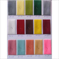 Light Color Malbari Fabric