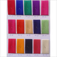 Malbari Fabric