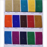 Dark Color Phantom Fabric