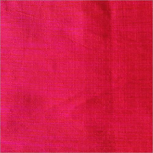 Plain Phantom Fabric