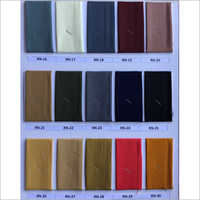 Dark Pure Rayon Fabric