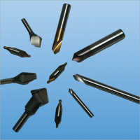 Carbide Tipped Single Point Tools