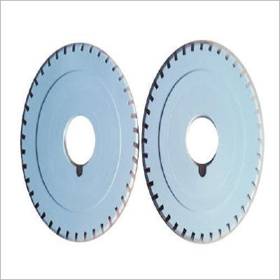 Carbide Key Biting Cutters