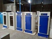 Tray Dryer(12Tray)