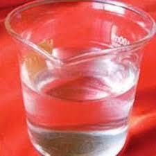 Aluminium Sulphate Liquid