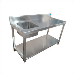 Sink Unit