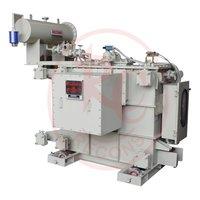 Inverter Duty Transformer